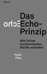 Das_Echo_Prinzip