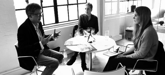 Interview-mit-Nikolaus-Röttgen-Bild-Tobias-Schwarz-Netzpiloten-CC-BY-4.0