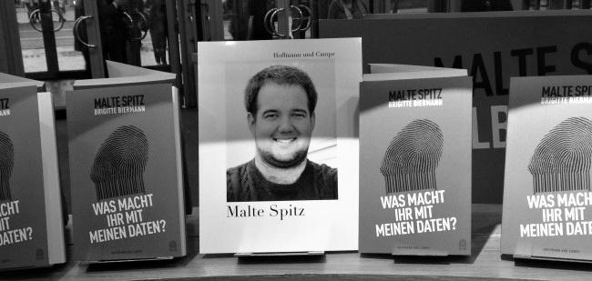 Malte-Spitz-auf-der-Buchmesse-Image-Bild-Christina-zur-Nedden
